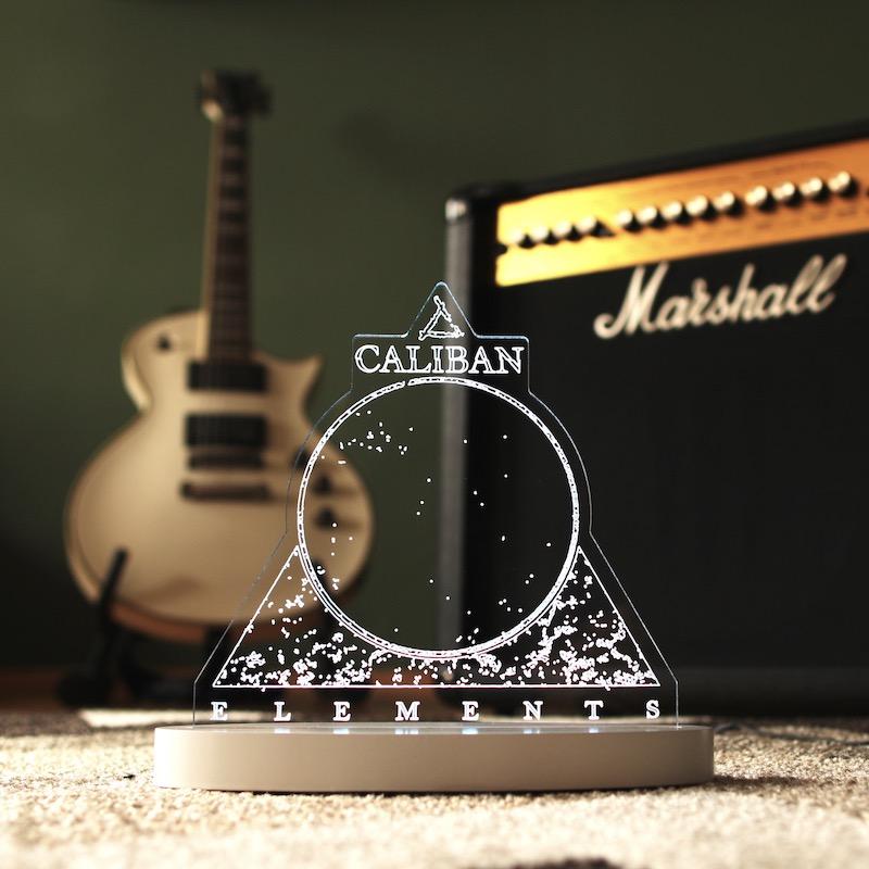 Kategorie - Musik - V01 - resized
